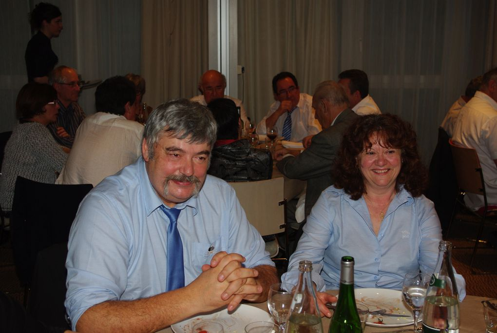 Album - CONGRES-DE-LIGUE-MIDI-PYRENEES-2014