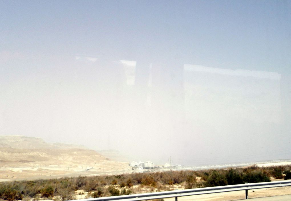 Album - EILAT-1ere-JOURNEE