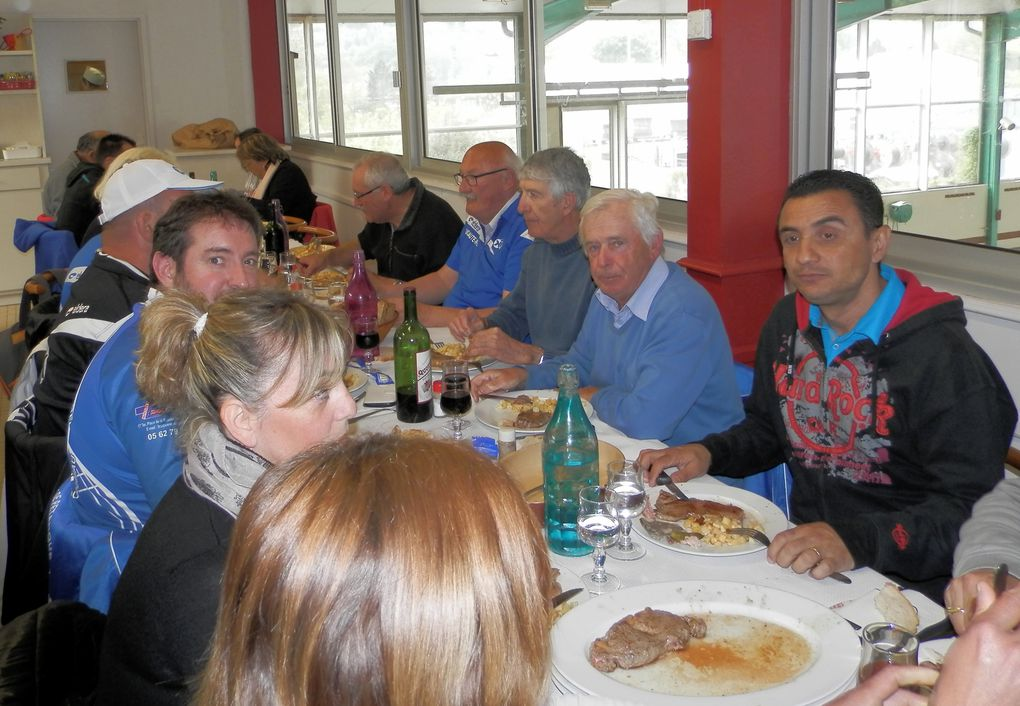 Album - MILLAU-COOPERATEURS-2014