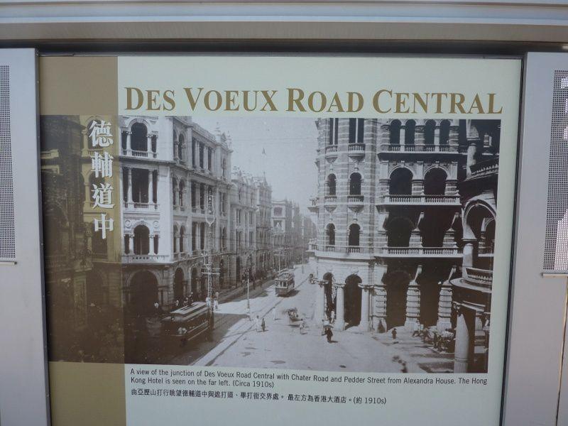 Album - Honk-Kong et Macao