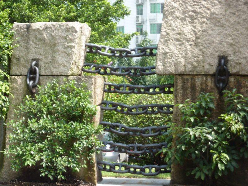 Album - parc-des-sculptures