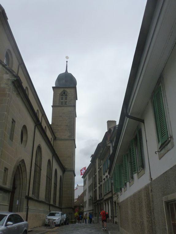 Album - Morat-Fribourg-12