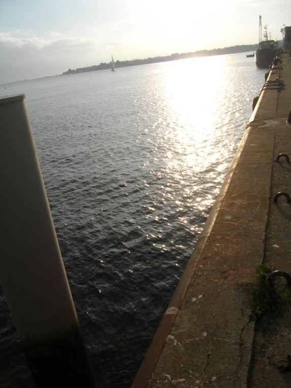 Album - Autour de la Glacière - Lorient