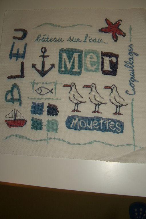 Album - Mes-avancees-2