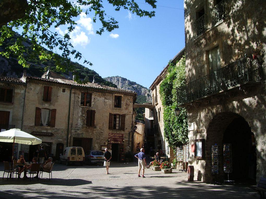 abbaye fondée par Guillaume, duc d'Aquitaine