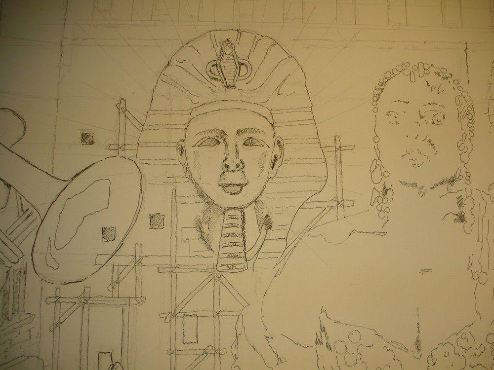 Album - Création Tableau Verdi