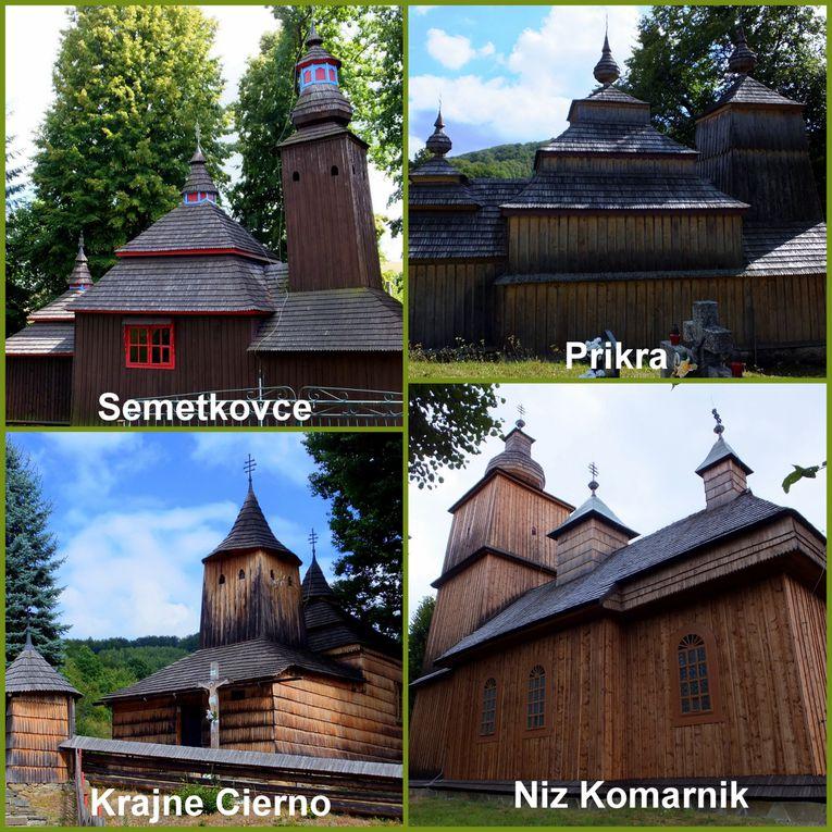 Album - Slovaquie