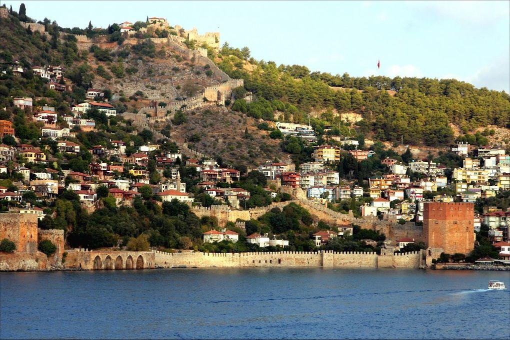 Album - Turquie