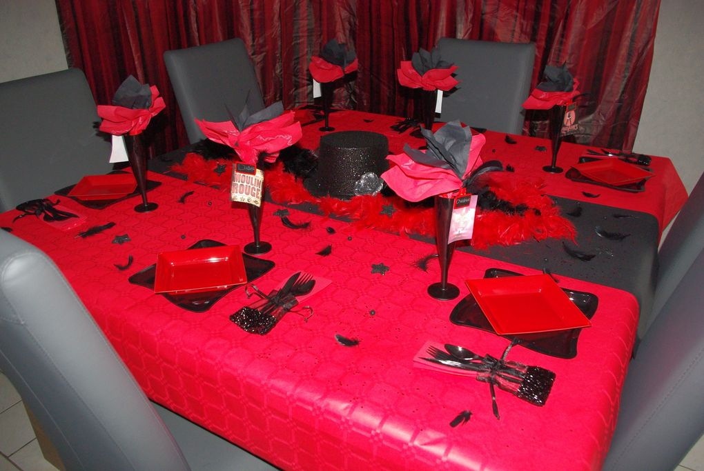 Album - Table-cabaret-de-Sandy