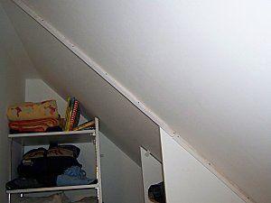 Album - m) Dressing chambre N°2
