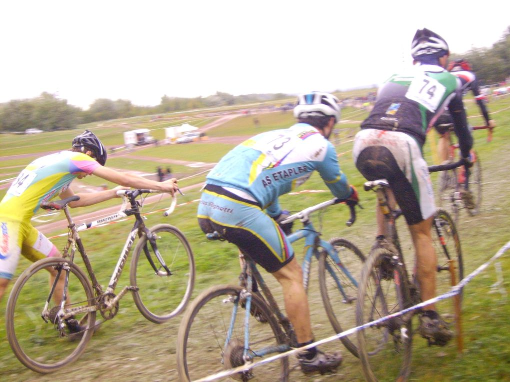 Album - Cyclo-Cross-de-la-Fossette-a-Barlin