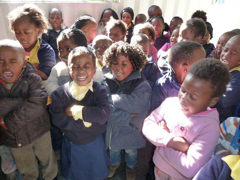 Album - S-2012-SOUTH-AFRICA-2