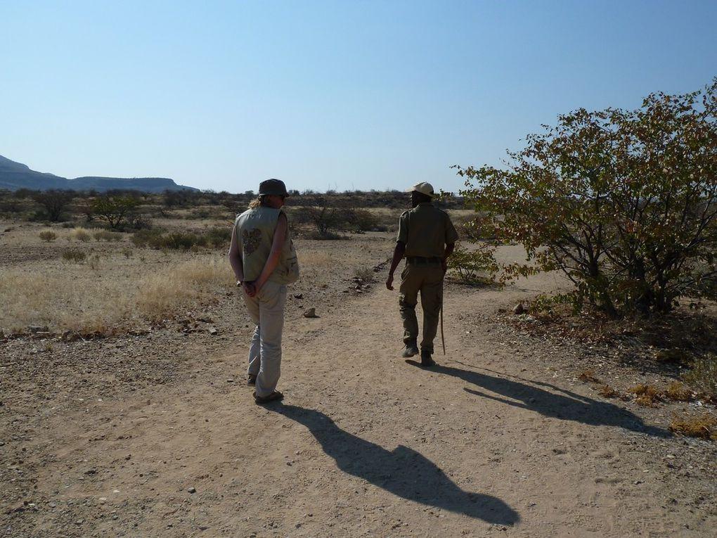 Album - S-2012-SOUTH-AFRICA-4