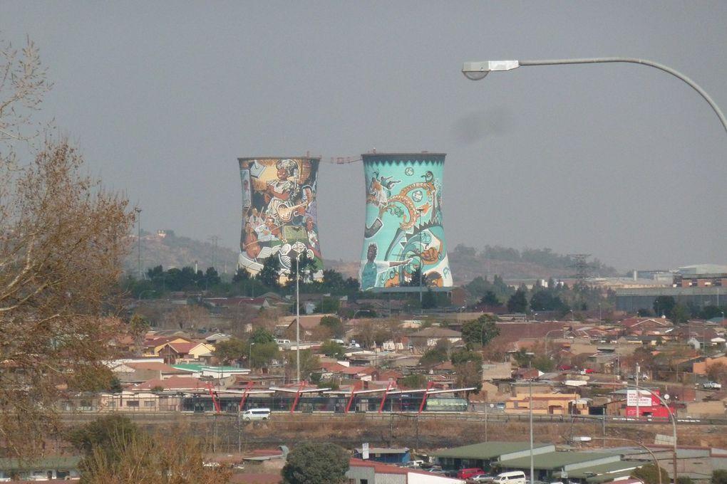 Album - S-2012-SOUTH-AFRICA-9