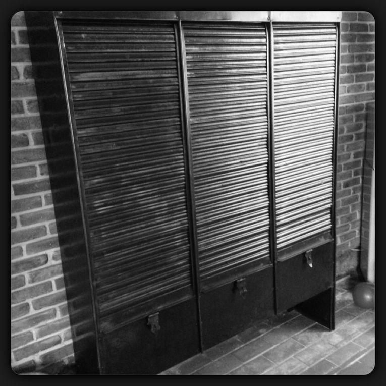 Album - Mobilier-industriel-mars-2013-suite-1