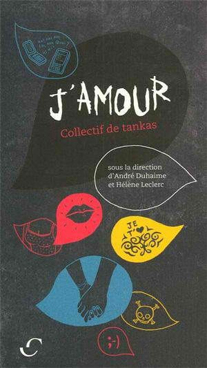 Premières de couverture des recueils et anthologies dans lesquels je suis publiée...