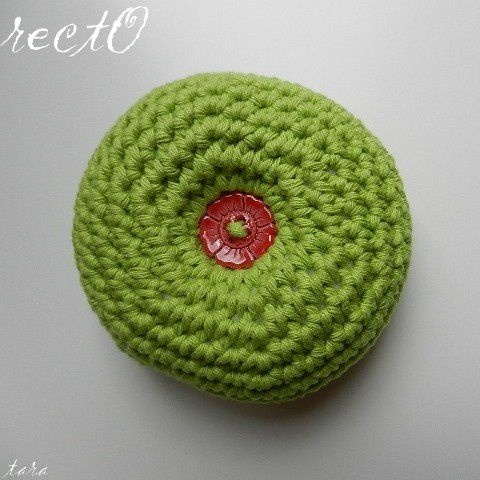 tutos-crochet