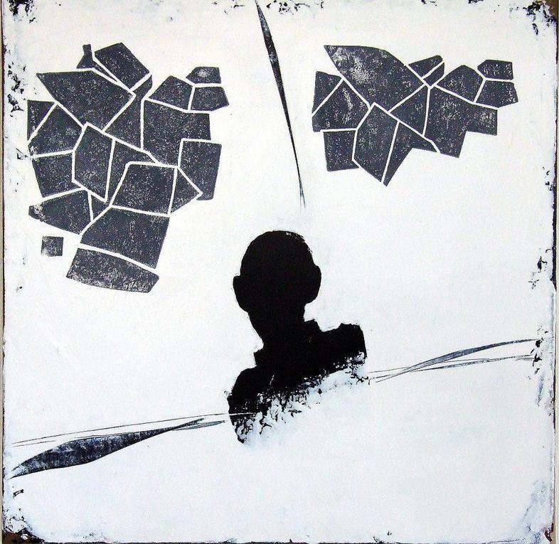 """Illustrer tous les """"Je me souviens ..."""", comme autant de petits poèmes ..."""