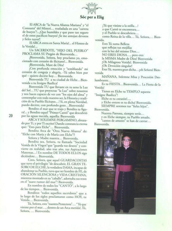 Sacados de la Revista nº 13