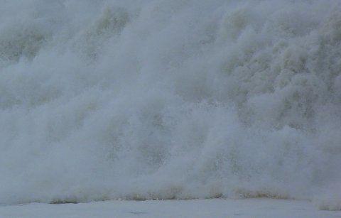 Album - La-mer-les-vagues