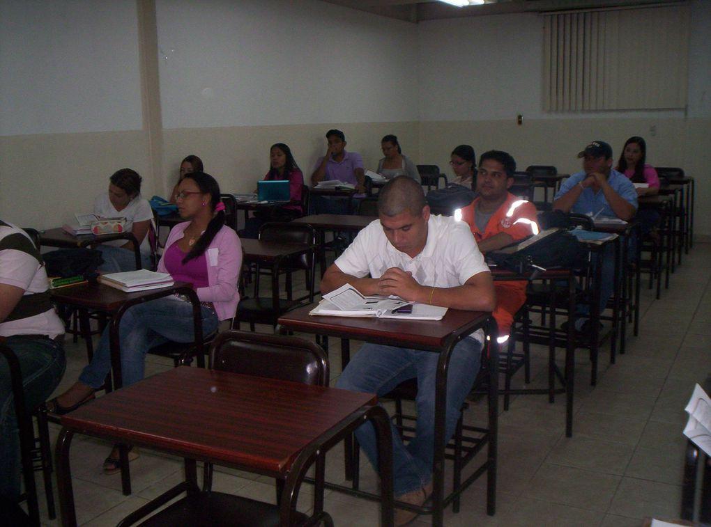 Album - Pasantia-de-formacion-docente-2012