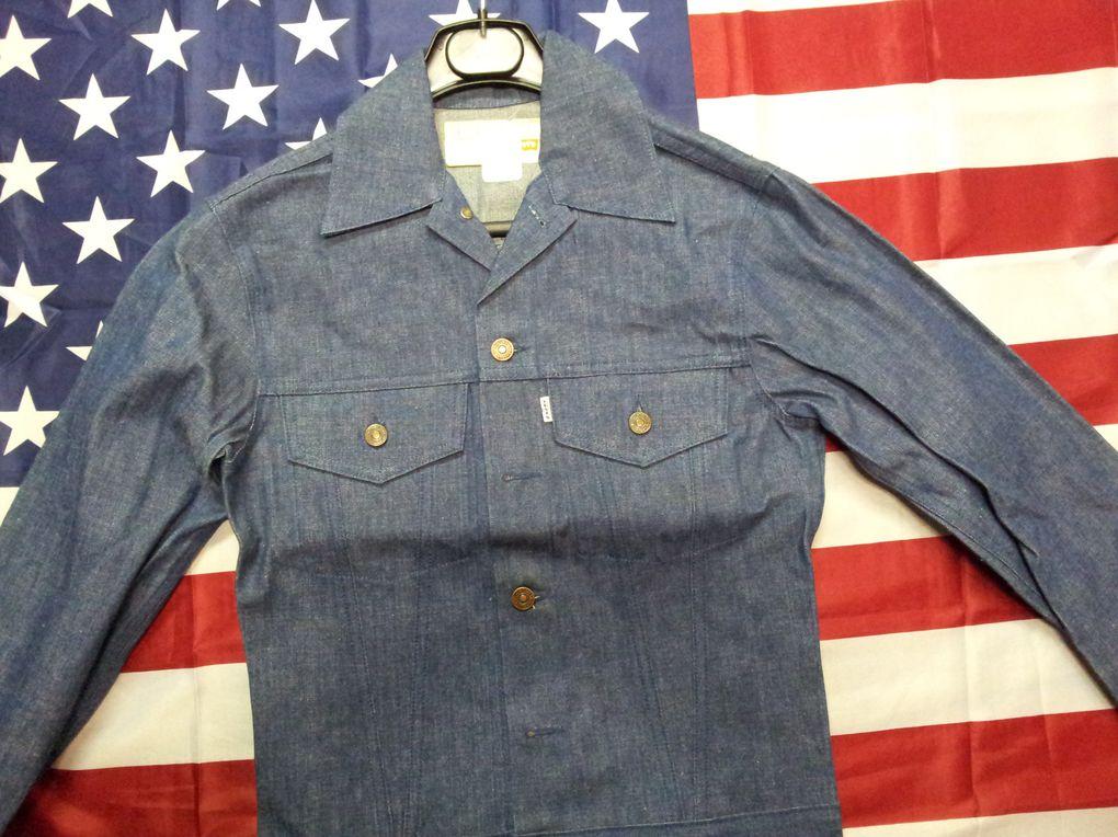 Chemises Hawai,Teddy,chemises bowling.......
