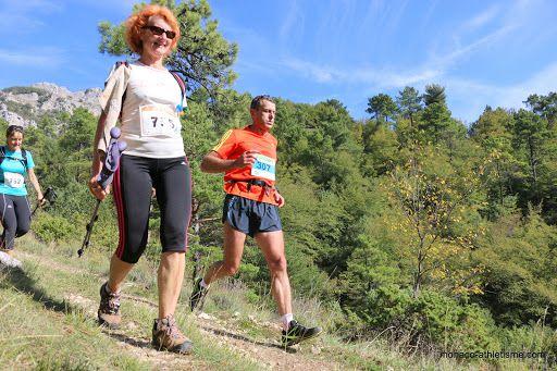 trail gorbio 2015