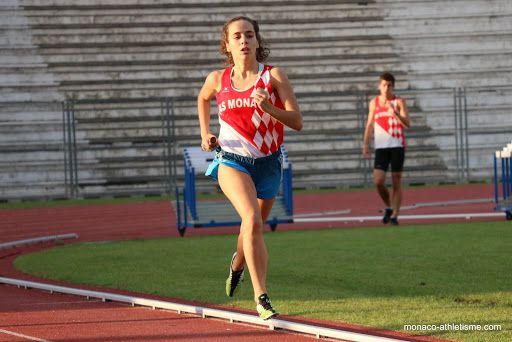 challenge d automne 2015 avec relais 4x1000 metres