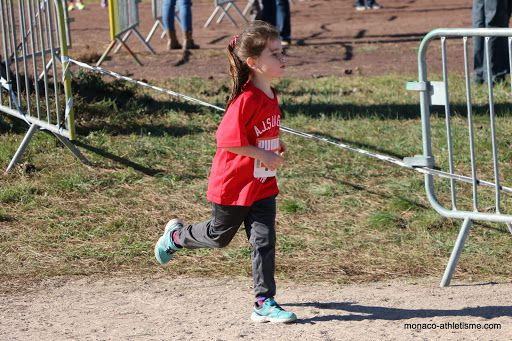 hyeres cross international 2015 l apres midi