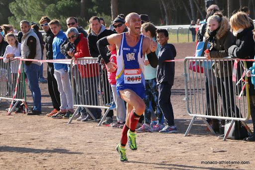 cross international hyeres 2015 matin final
