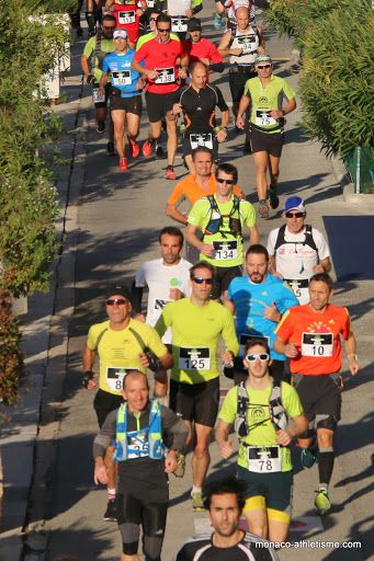 tourtrail de cap d ail 2015 final