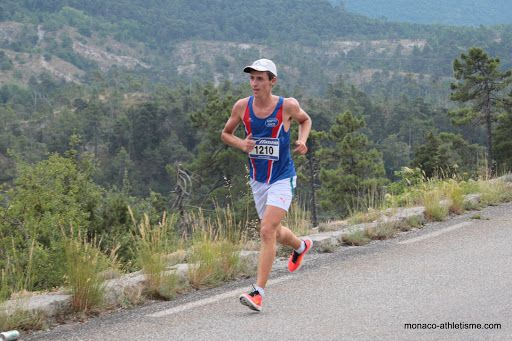 6 eme ascension col de braus 2015