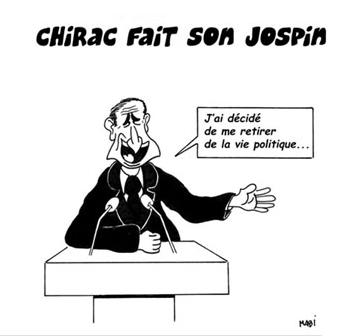 Album - Dessins humoristiques