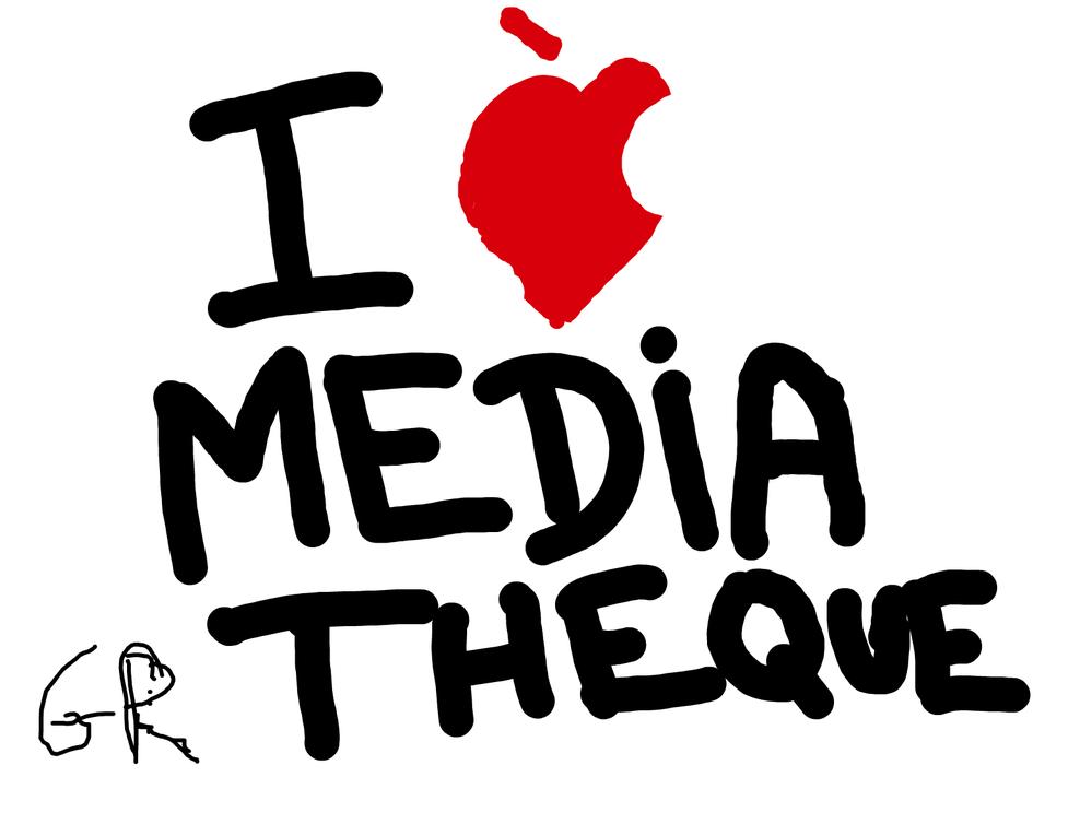 Album - Medialabo