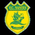 Album - Logo FCN
