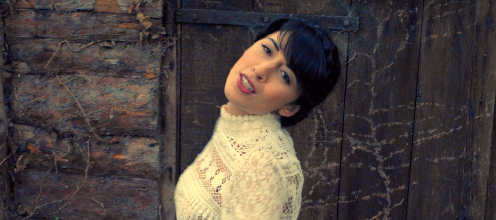 Album - photos-Nolwenn
