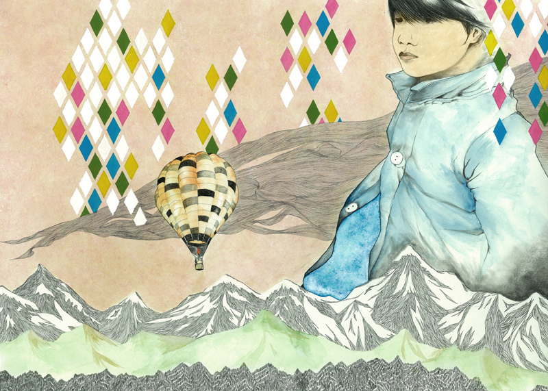 Album - Jeudi-01-Decembre