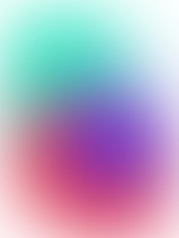 Album - Lundi-24-Mars-2014