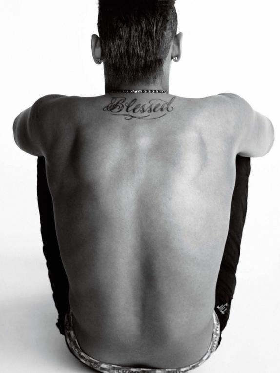 Album - Vendredi-06-Juin-2014