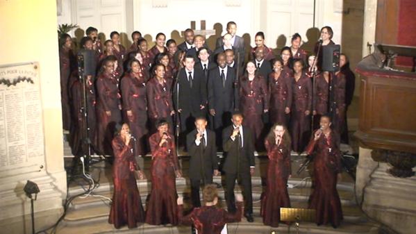 Album - 2008.Concert Paris 4
