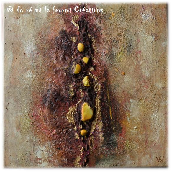 Album - Acrylique pour grands
