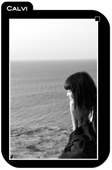 Album - Beauty Island Summer 2010