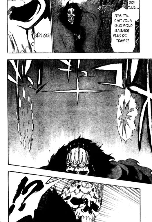 Hébergé par Manga-Revoluscan