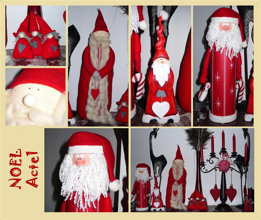 Album - Feerie de Noel