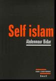 Album -   Self islam