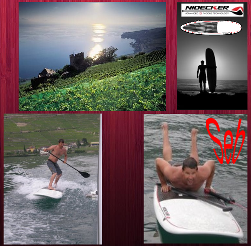 Album - Et-si-vous-testiez-le-stand-up-paddle-board-----