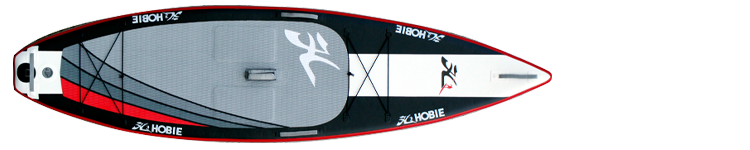 Album - Hobie-10-8-Inflatable-SUP