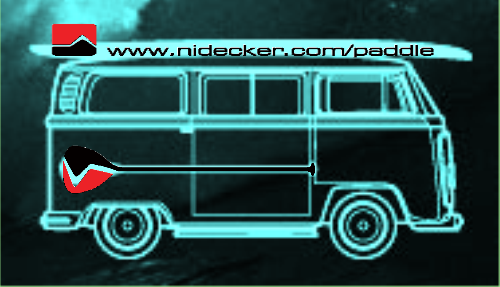 Album - Nidecker-SUP-and-Paddle