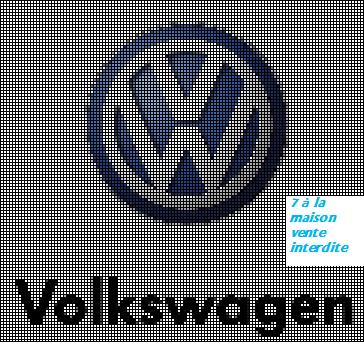 Renault, Ferrari,Peugeot,Fiat, Citroën, Mercedes and co....grilles gratuites des logos à broder