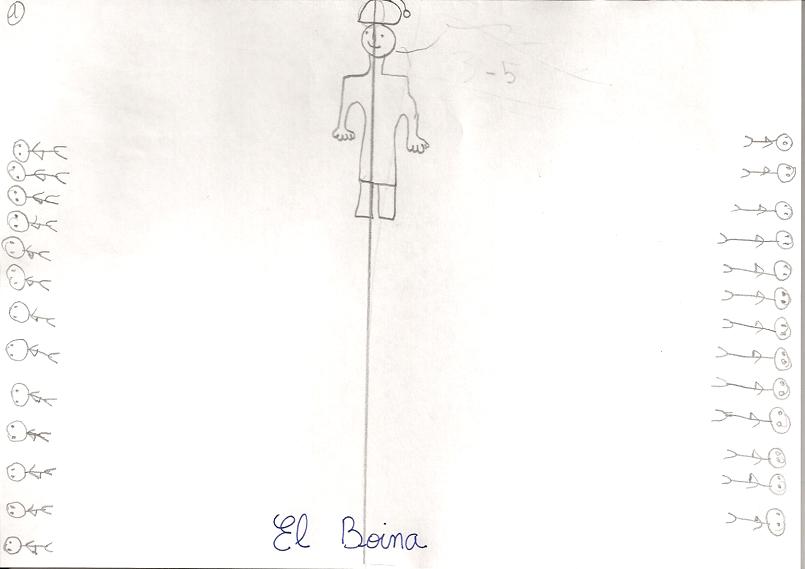 Album - Dessins-Ecole-de-Sederon